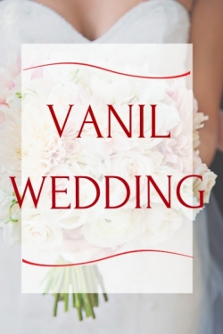 """Свадебное Агентство """"VANIL WEDDING"""""""