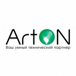 Компания «АРТон-НН» Световое оборудование