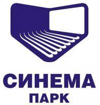 СИНЕМА ПАРК в ТРК «Седьмое небо», кинотеатр