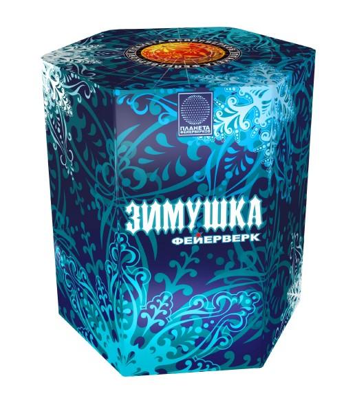 Супер фейерверк купить в Москве, самые лучшие большие и