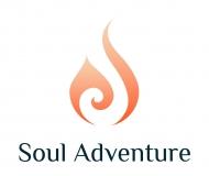 ПУТЕШЕСТВИЯ ПО РОССИИ НА ЛЮБОЙ ВКУС | Soul Adventure