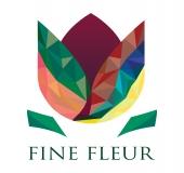 Салон цветов Fine Fleur