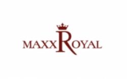 Ресторан MaxxRoyal