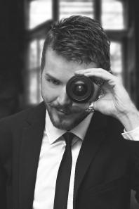 Денис Львов - фотограф.