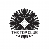 The Top Club
