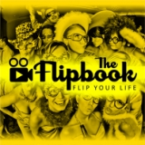 "������� ������ ""The Flipbook"""