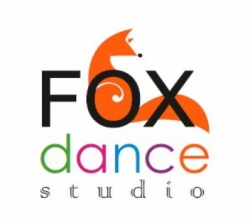 Студия танца FOX (Dance Studio Fox)