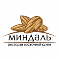Ресторан Миндаль