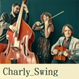 Charly_Swing