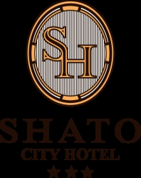 Отель «SHATO» (Шато)