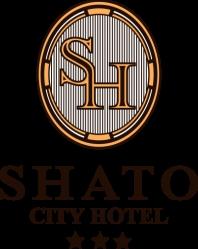 Отель «Shato City» (Шато Сити)