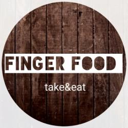 Finger Food Catering (Фингер Фуд Кейтеринг)