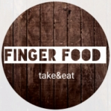 Finger Food Catering (Фингер Фуд Кейтеринг)