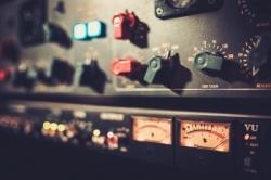 GRecords. Аренда звукового оборудования. ЗВУК НА ВАШЕ МЕРОПРИЯТИЕ