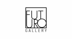 Пространство галереи FUTURO