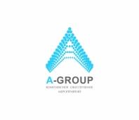 """Компания """"А-ГРУПП"""". Световое оборудование и спецэффекты."""