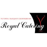 Royal Catering. ��������� ��������� ������������