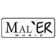 """""""Mal'er music"""" (Мальер Мьюзик)   Прокат звукового оборудования"""