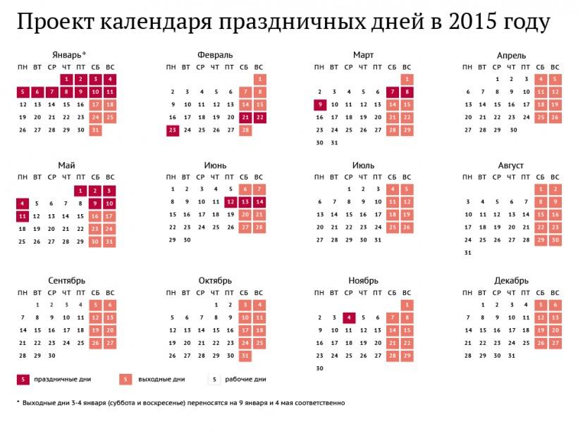 Календарь 22 февраля