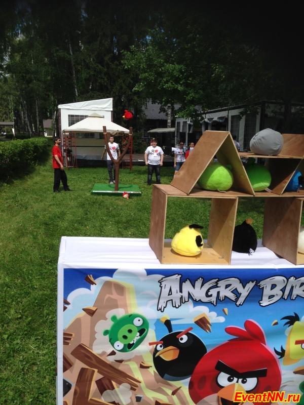 "���������� ������� ""angry birds"""