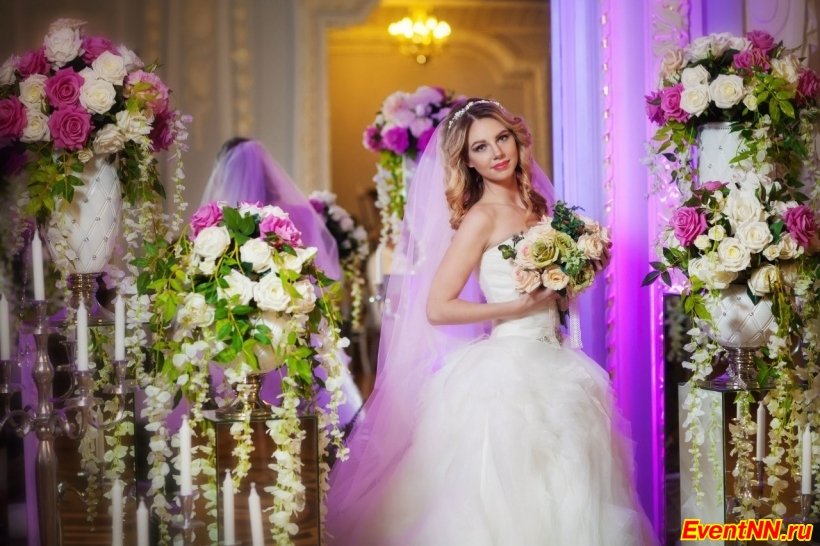 SVS wedding , тел. +7 (920) 255-79-99