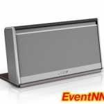 BOSE SoundLink WMS II Brwn leather активная колонка