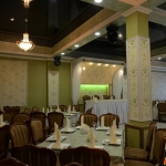 "&#039&#039PICASSO&#039&#039 Cafe-Club-Restaurant (""�������"" ����-����-��������). ���. 216-21-19 , 89101318336"