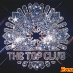 The Top Club тел. +7 (920) 258-08-04