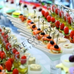 STYLE CATERING - ������ ���������� (��������� ������������) ������ ������ � ��������� .���. +7 (951) 903-03-37