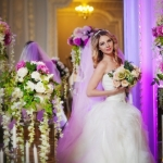 SVS wedding  тел. +7 (920) 255-79-99