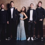Barberry cover band (Кавер-группа Барберри) тел. +7 (999) 121-42-43