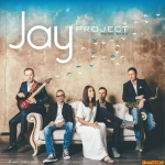 Jay Project