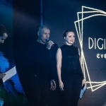 Digital Event Тел. +7 (920) 111-66-99