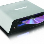 ICONBIT HD400DVD ����� ����� ��� ������