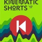 Фестиваль «Kinematic Shorts» в