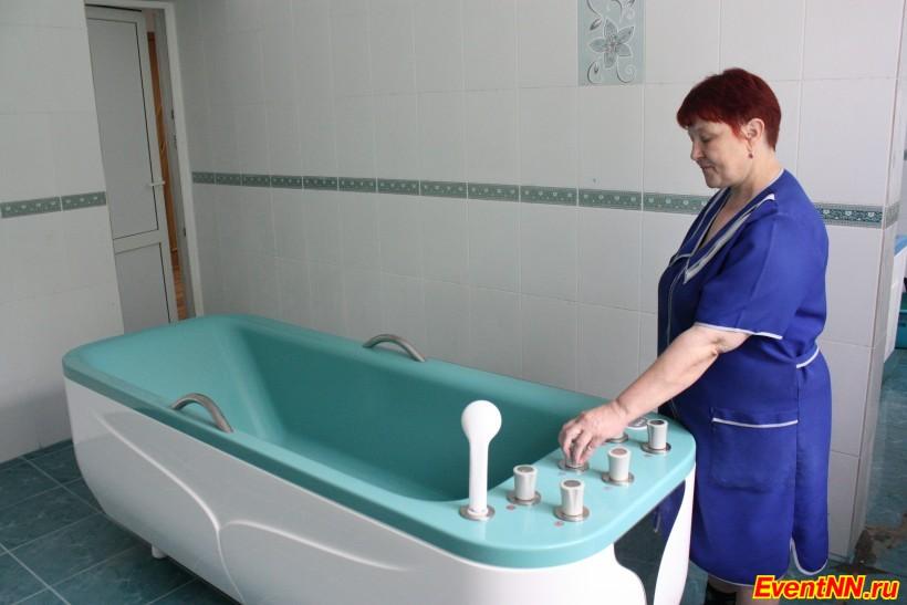 Оздоровительный Санаторий Для Похудения. Санатории для похудения в России: где голодать дорого?