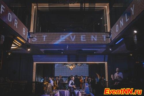 ночной клуб в сормово