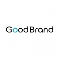 "Event Agency ""Good Brand"""