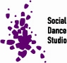 Social Dance Studio