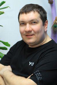 Павел Новиков, Фотограф. Свадебная и студийная фотосъемка