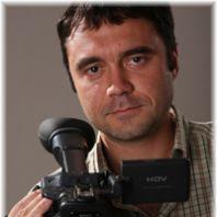 Чичурин Алексей, видеограф