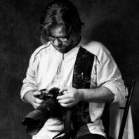 Константин Столяров - фотограф