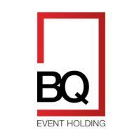 Ивент-холдинг «BQ»