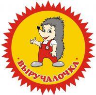 Детский развлекательный центр «Выручалочка»