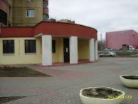 Отдел ЗАГС Приокского района г. Нижнего Новгорода