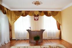 Отдел ЗАГС Ковернинского района Нижегородской области