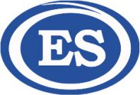 Евростудия, Образовательный центр