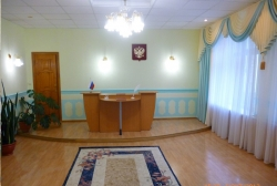 Отдел ЗАГС Сергачского района Нижегородской области