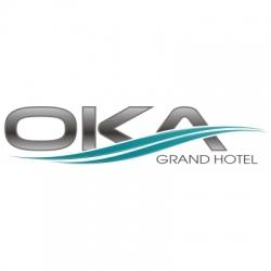 Конференц-залы гостиничного комплекса «Ока»
