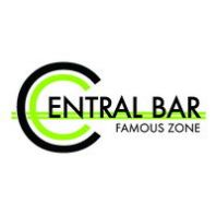 Central Bar (Централ Бар)